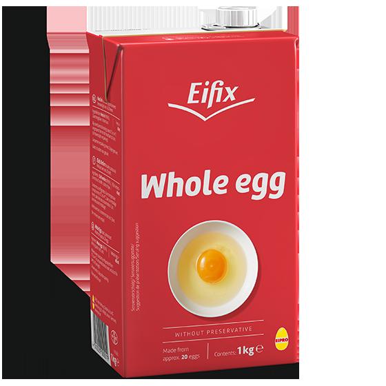 Eifix
